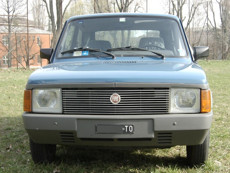 Vendo Fiat 127 Super 900 Fiat_115