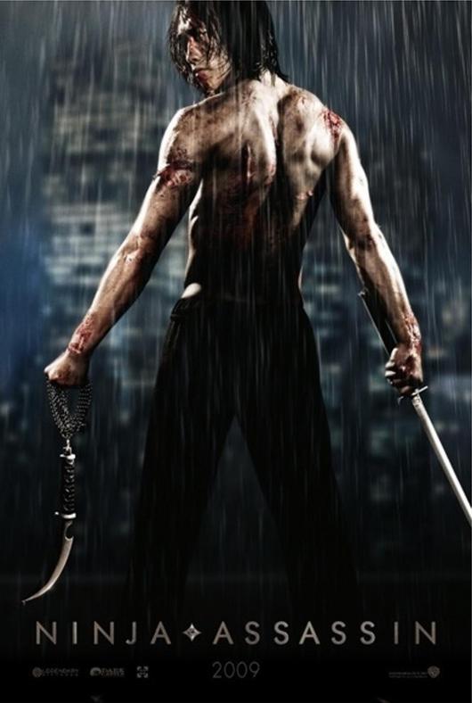 [Critique Ciné] Ninja Assassin Ninja_10