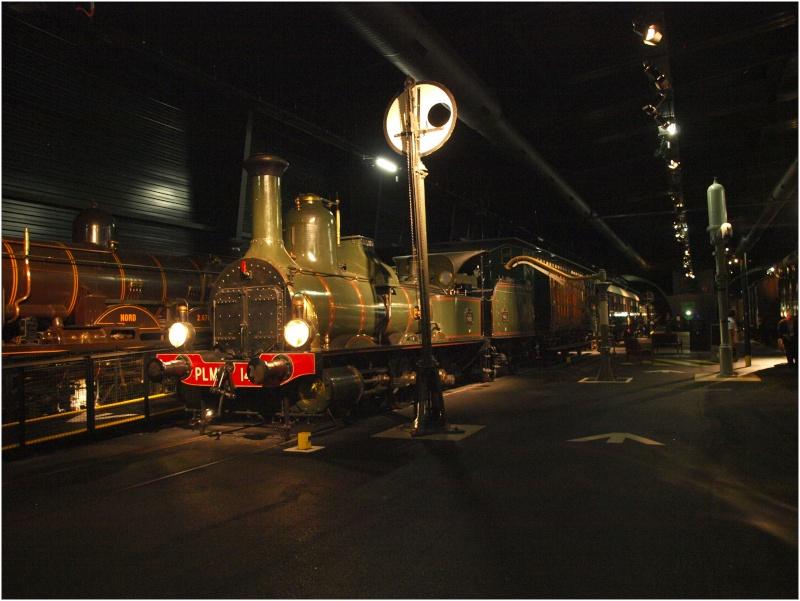 Train de nuit P8158510