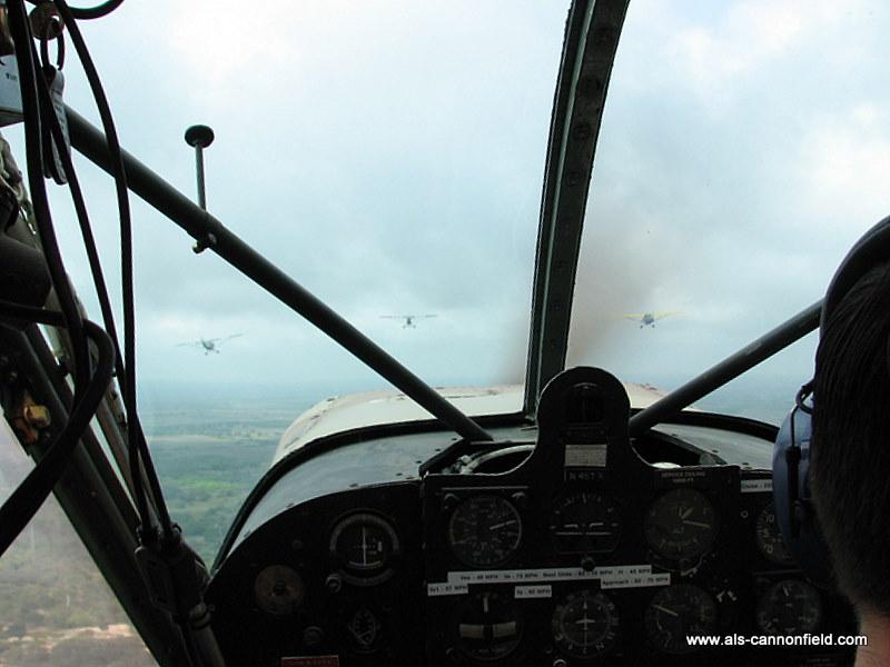 ALS flyover - Poteet, Texas April 4, 2009 Img_9512