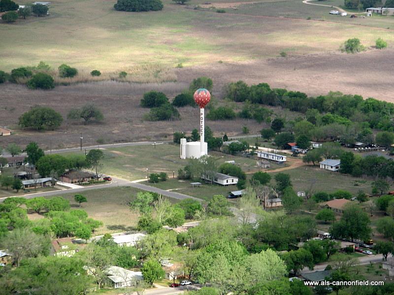 ALS flyover - Poteet, Texas April 4, 2009 Img_9515