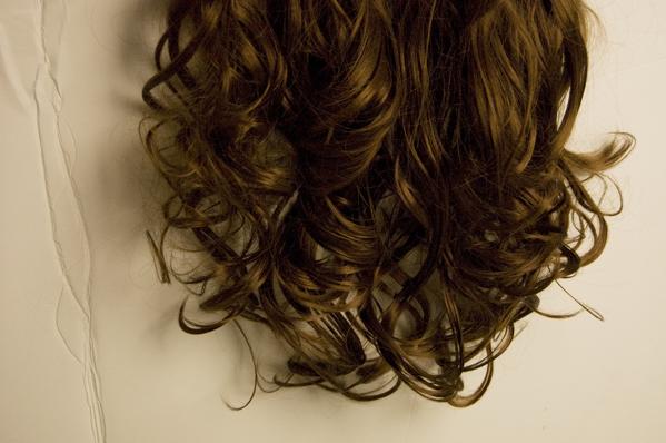 WTS: Long dark brown Curl Wig (For Suiseiseki) Wig_re10