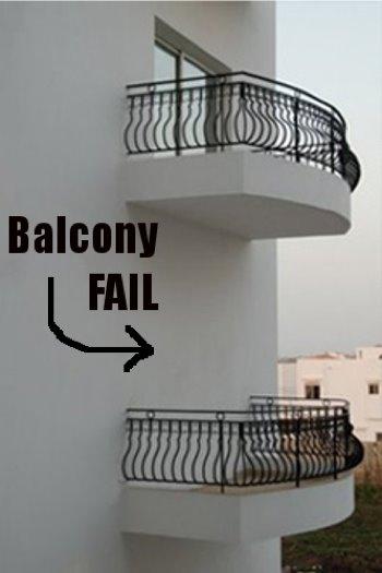 Favorite Pictures Thread V.1 Balcon10