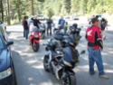 8-1-09 Ride to Huntington Lake 100_0615