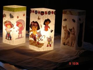 Ardoises : créations de Mapytom..je craque ! 2007_111