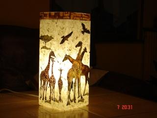 Ardoises : créations de Mapytom..je craque ! 2008_014