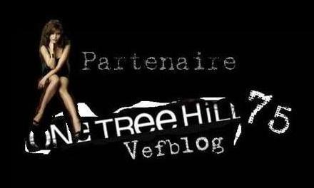 onetreehill75 - Portail Parten10