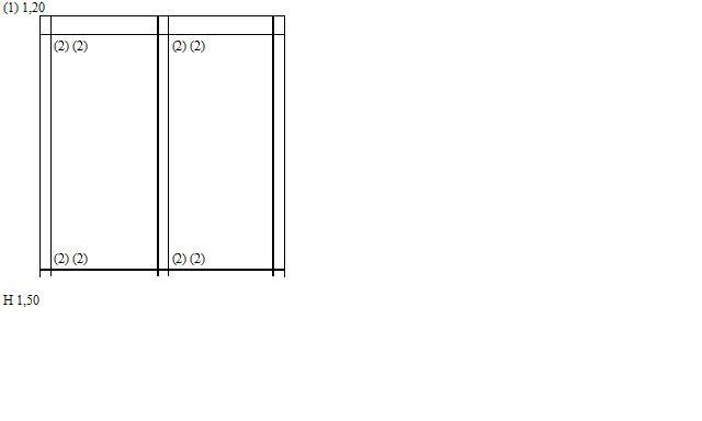(article) Fabriquer un paravent a faible coût (avec possibilité d'éclairage) Mellie10