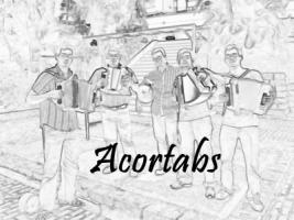 AcorTabs