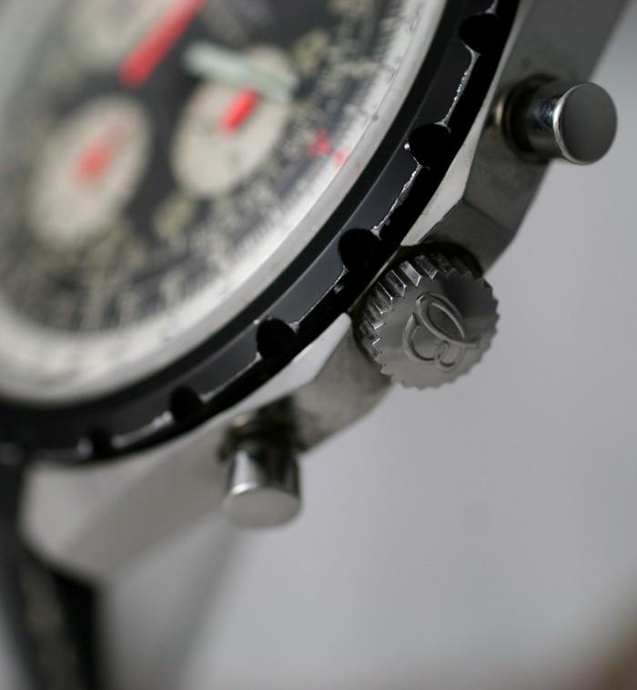 "(Vendue) Breitling Cosmonaute ""Pizza""  Réf: 819 Img_0012"