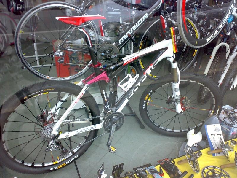 Focus Germany 07032010