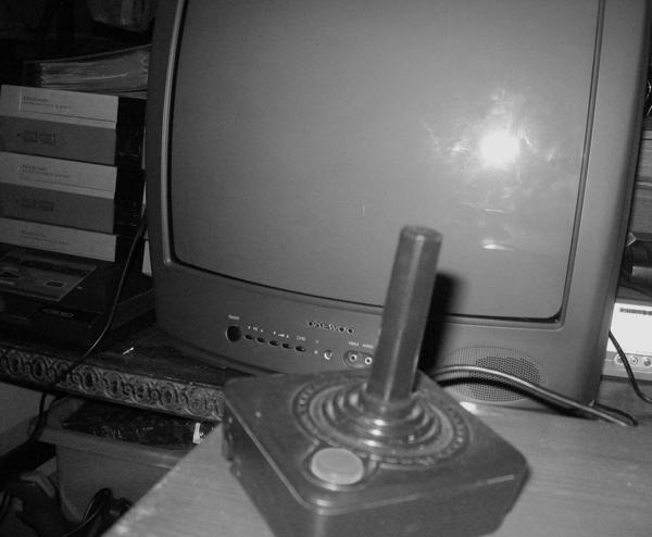 Choisir une télé pour le Retrogaming ? Pas facile ! Tala10