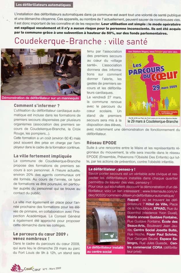 Articles de presse File0010