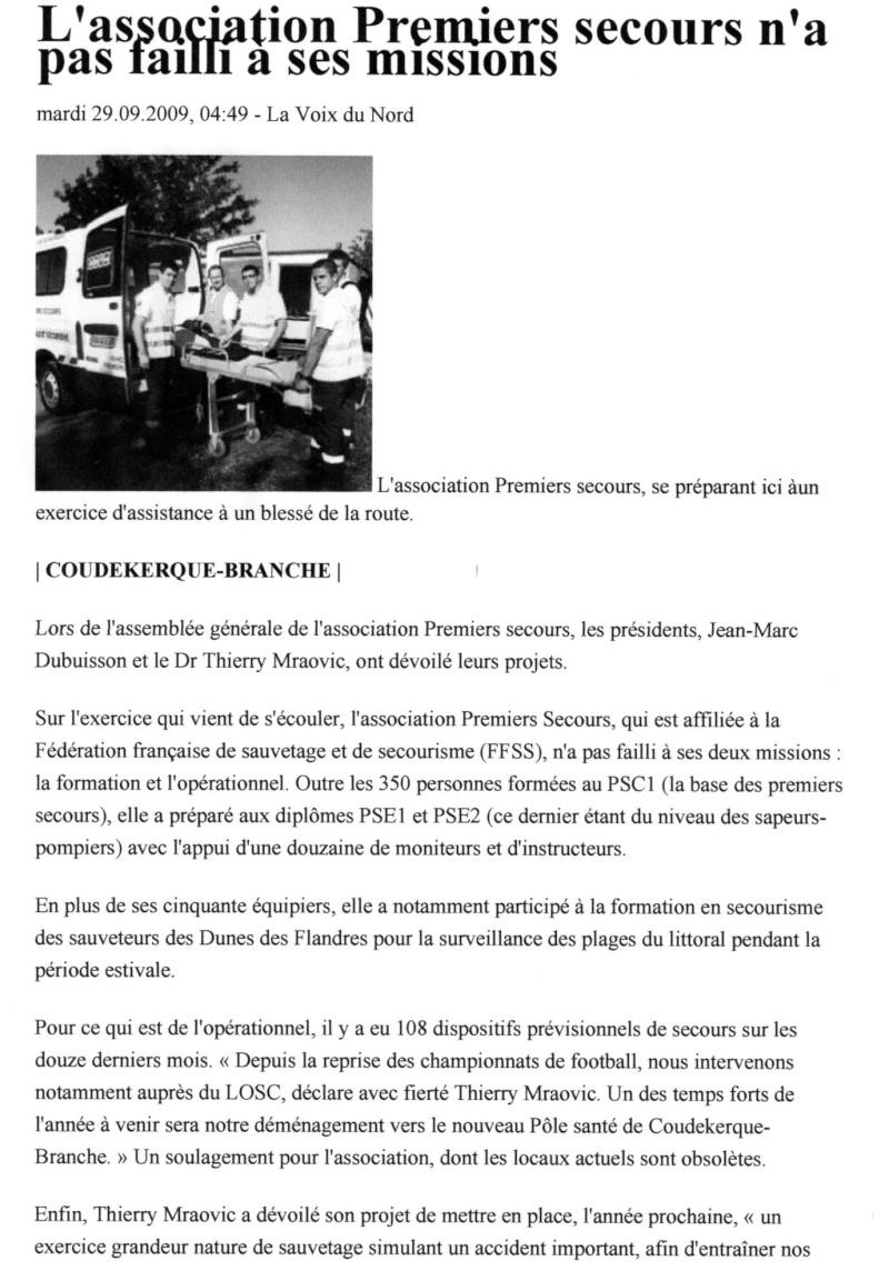 Articles de presse Img04110