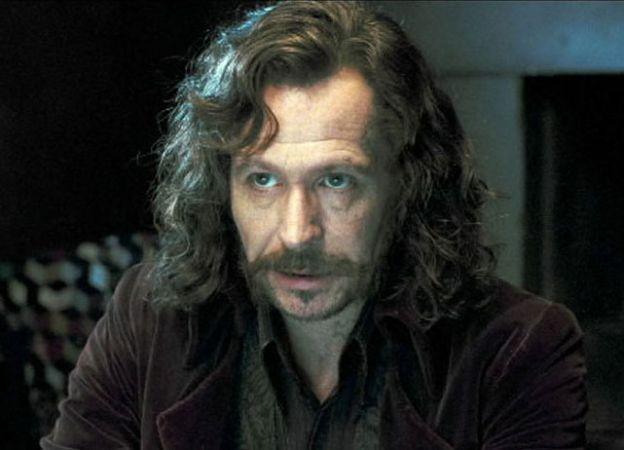 Sirius Black Normal10