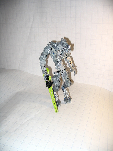 Halo en Lego 14357410