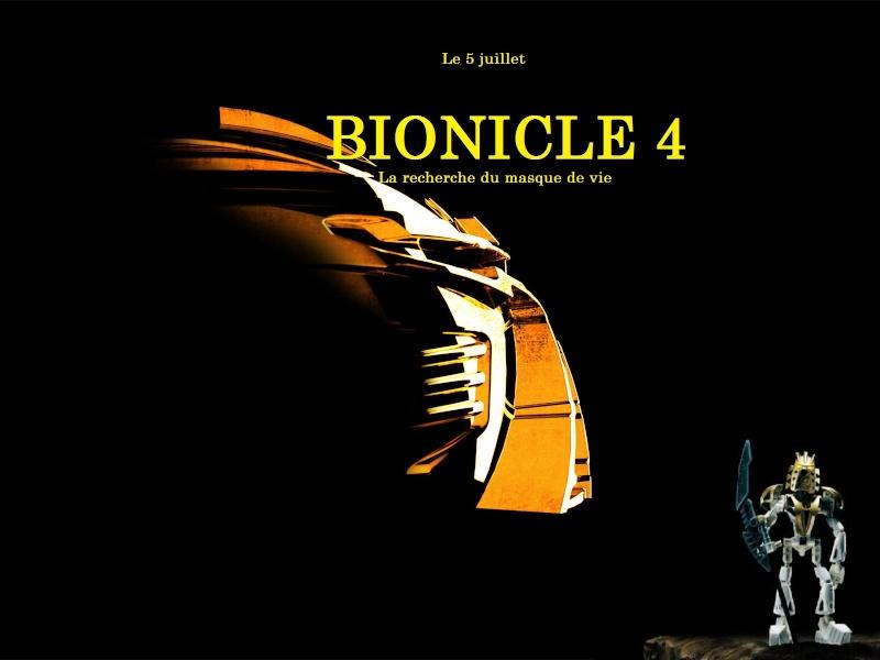 [Stop-Motion] JEDIMASTER134 Production Bionic12