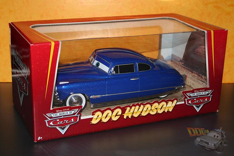 MattyCollector - Doc Hudson 1:24 Doc_bo11