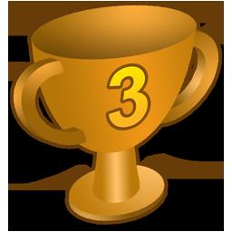 Jocul numerelor Trophe12