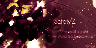 /Safe Gallerie\ Fond_p10