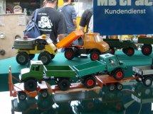 rassemblement à Paningen et photos de celui de NORDHORNN en Allemagne - Page 2 13d10