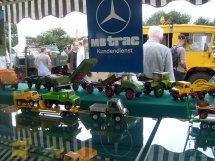 rassemblement à Paningen et photos de celui de NORDHORNN en Allemagne - Page 2 13e10