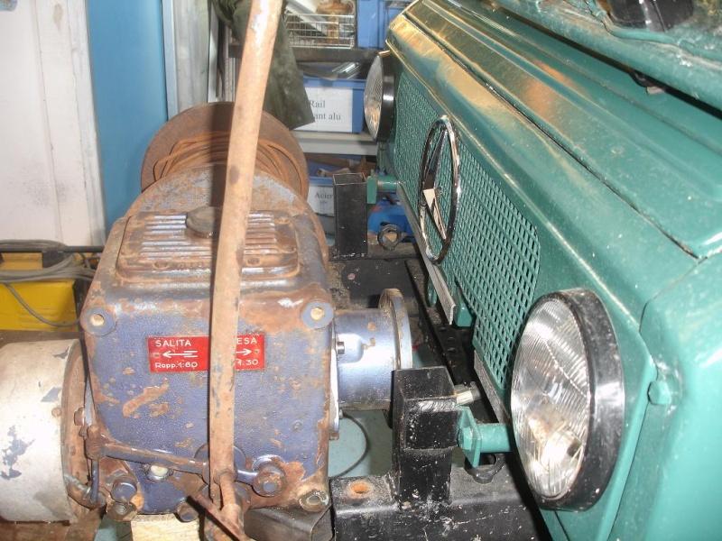 fabrication d'une scie a bois bi-motorisation Dsc00113