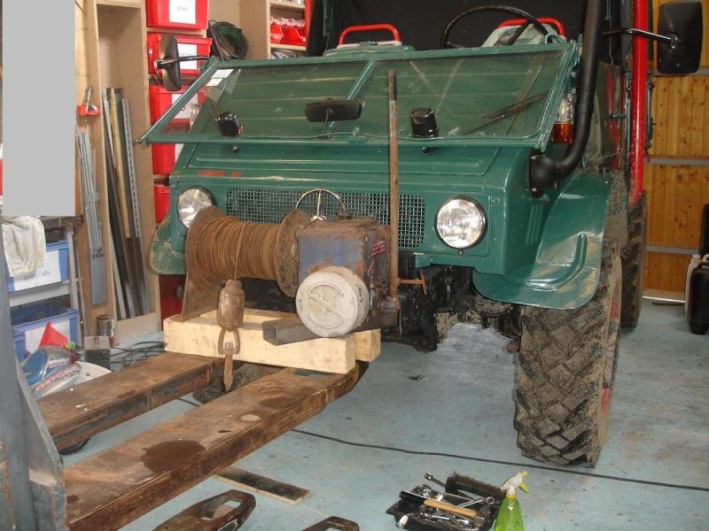 fabrication d'une scie a bois bi-motorisation Dsc00114