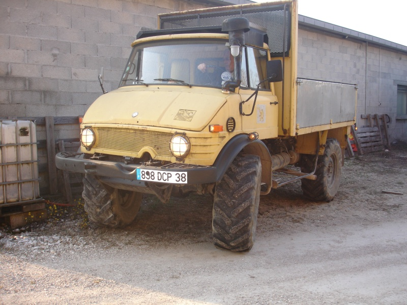 le 416 de Bernard (BGM) Dsc00117