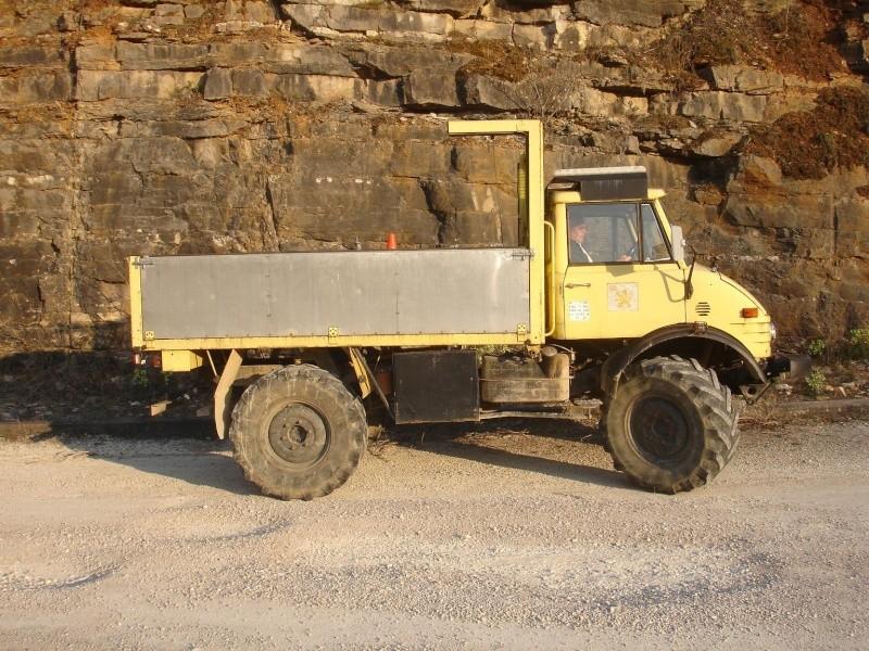 le 416 de Bernard (BGM) Dsc00119