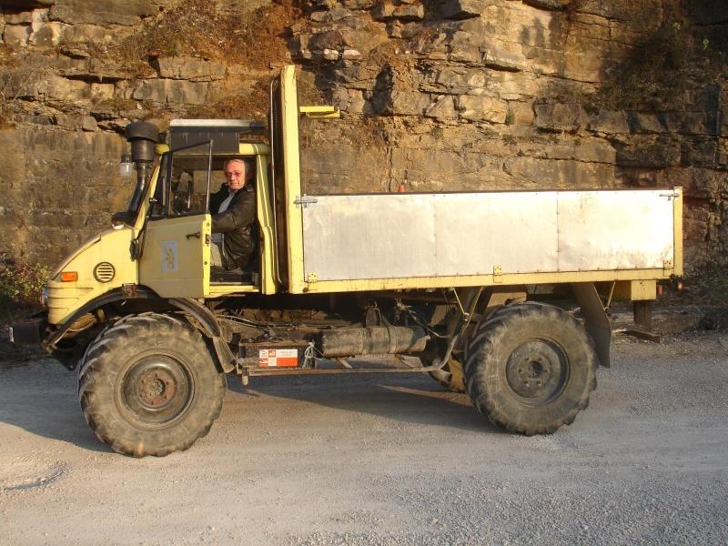 le 416 de Bernard (BGM) Dsc00121