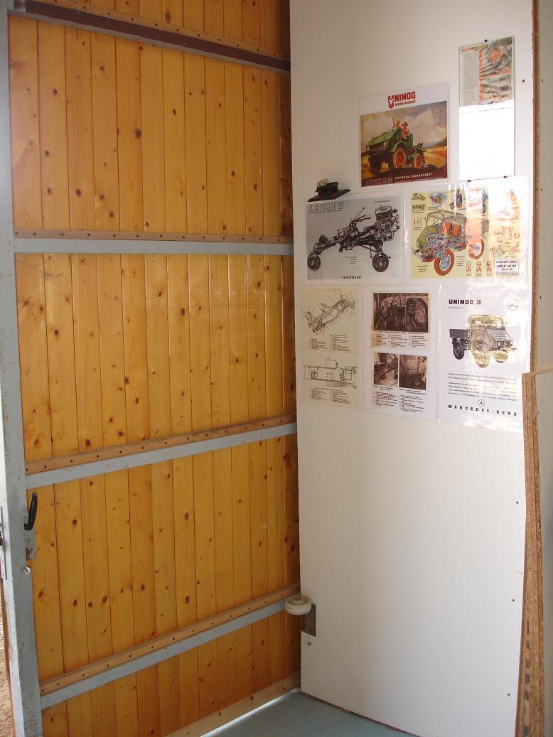 mon atelier décoré Dsc02110