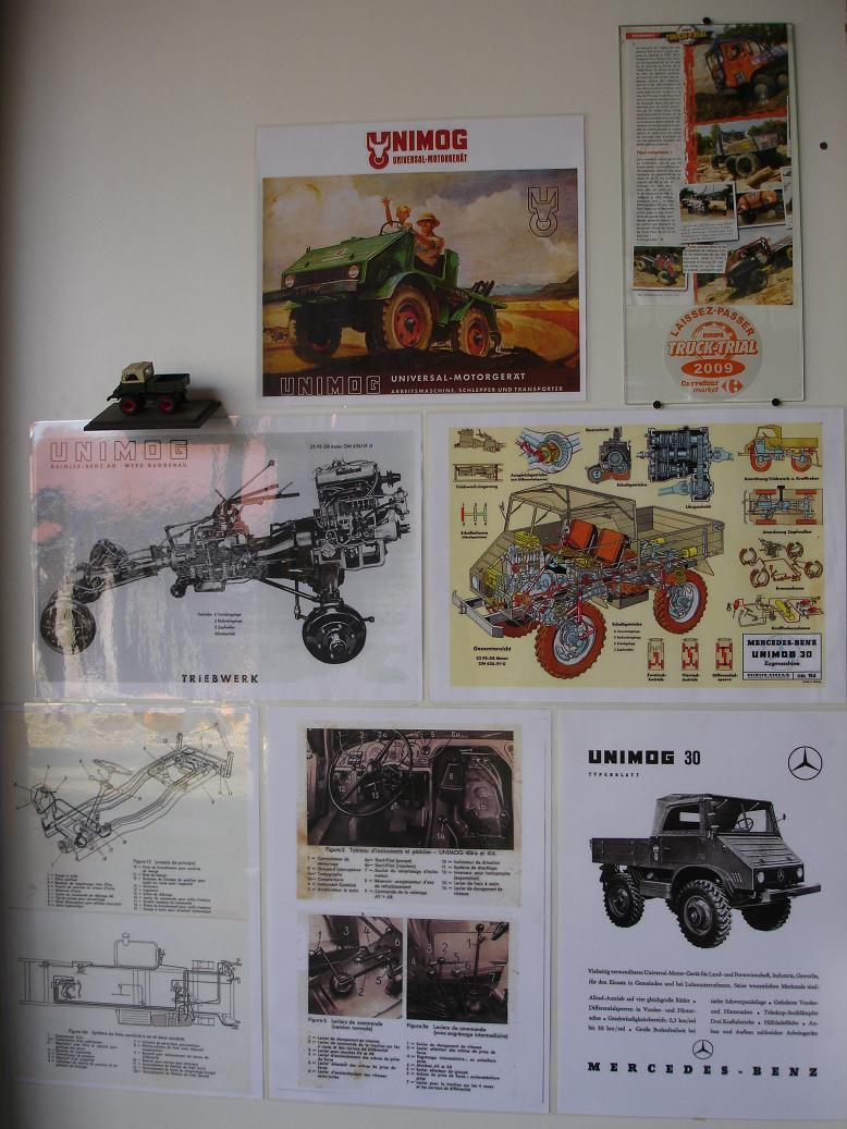 mon atelier décoré Dsc02111