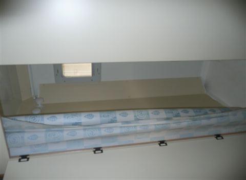Unimog 2450 L38 de janfran33 P1010119