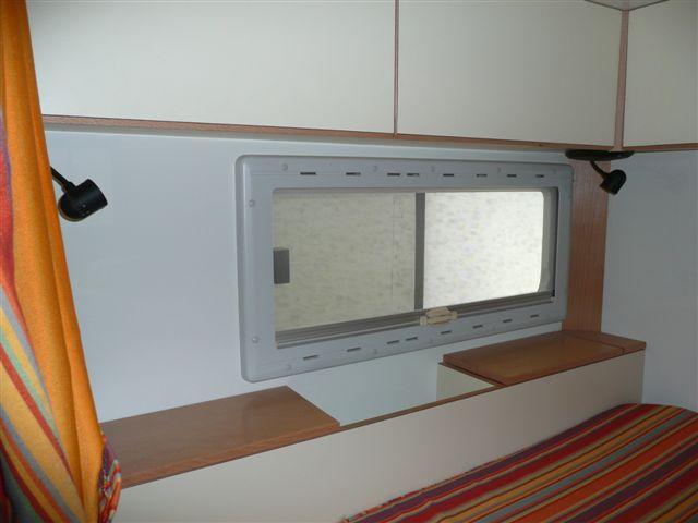 Unimog 2450 L38 de janfran33 P1010123