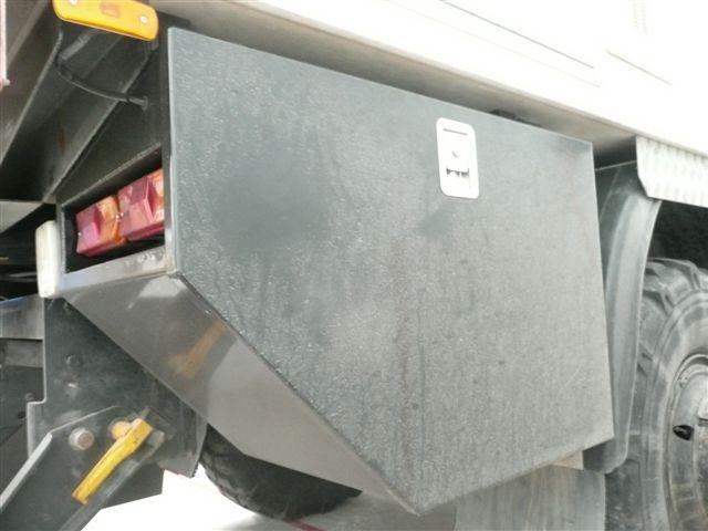 Unimog 2450 L38 de janfran33 P1030813