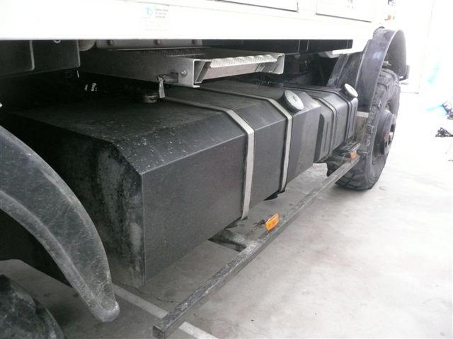 Unimog 2450 L38 de janfran33 P1030817