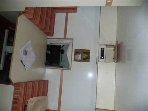 Unimog 2450 L38 de janfran33 P1030827