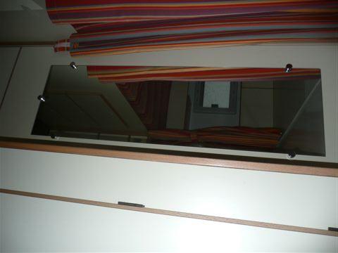 Unimog 2450 L38 de janfran33 P1030835