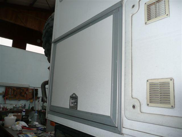 Unimog 2450 L38 de janfran33 P1030837