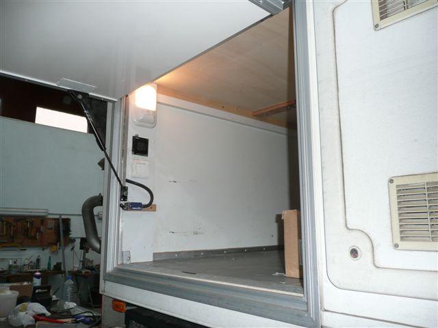 Unimog 2450 L38 de janfran33 P1030838