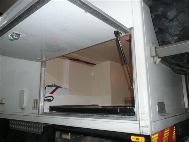 Unimog 2450 L38 de janfran33 P1030840