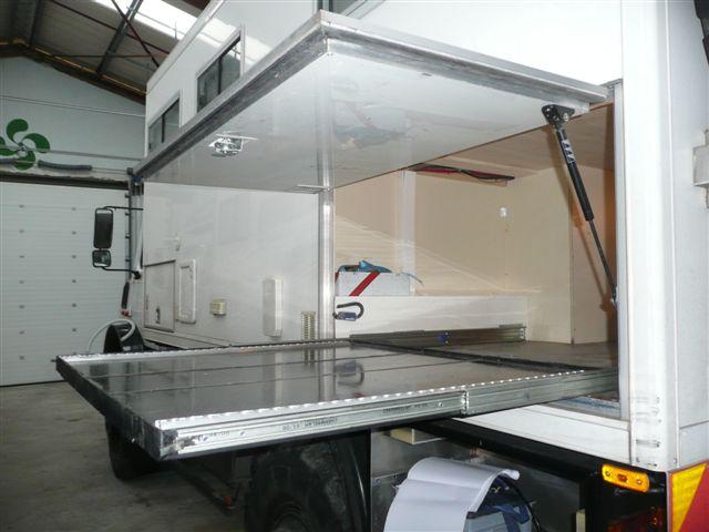 Unimog 2450 L38 de janfran33 P1030841