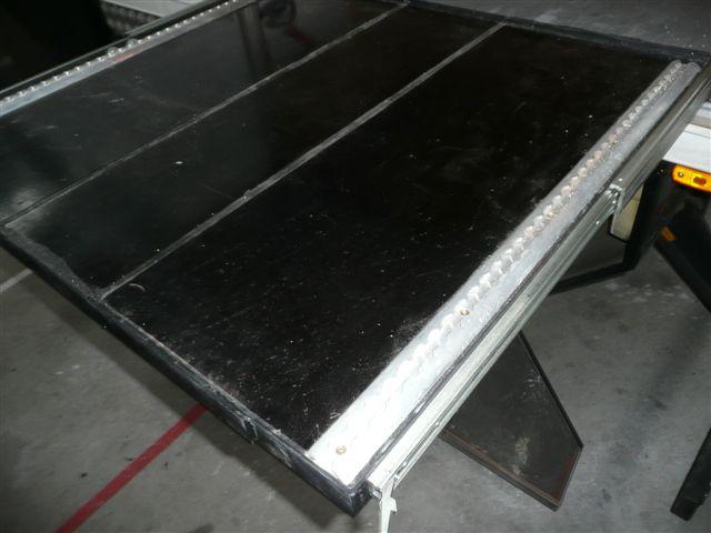 Unimog 2450 L38 de janfran33 P1030842