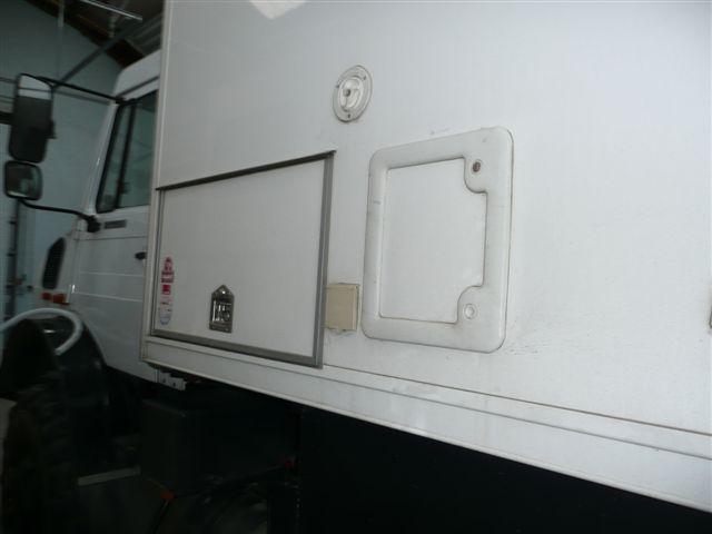 Unimog 2450 L38 de janfran33 P1030844