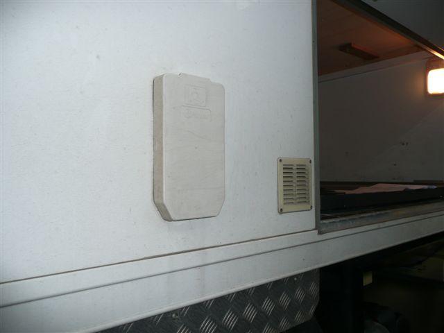 Unimog 2450 L38 de janfran33 P1030845