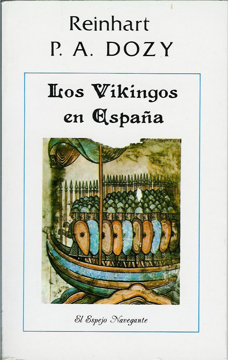 Los Vikingos en España. Los_vi10