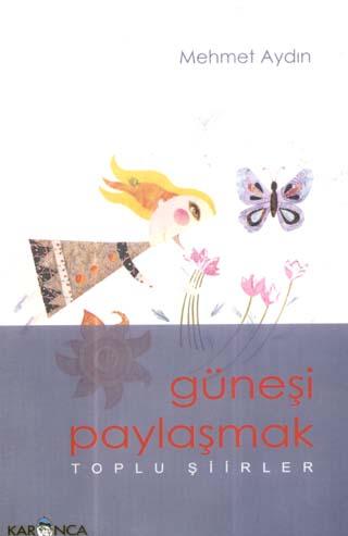 Senden Uzakta * Mehmet Aydın Gunesi10