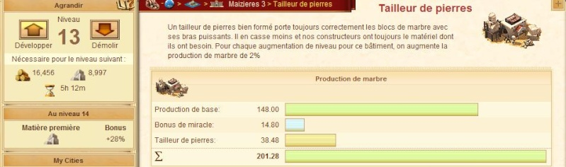 Records a battre !!!!! - Page 2 Taille10