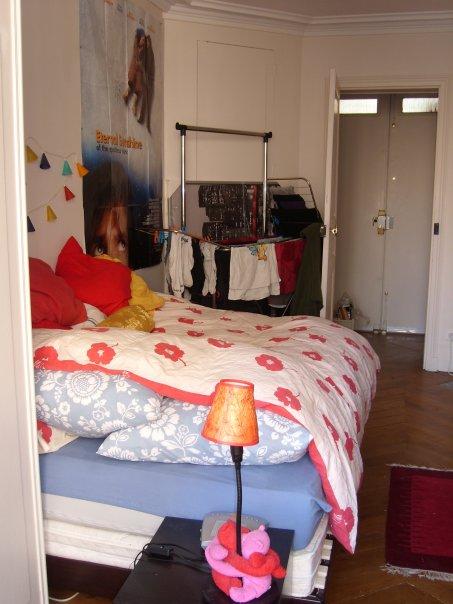 Comment qu'elle est votre chambre? - Page 17 7316_113